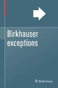 birkhaeuser2019_1