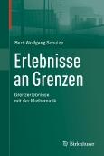 Birkhäuser_5