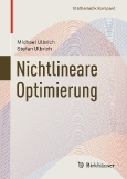 Birkhäuser_7