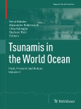 Tsunamis in the World Ocean