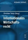 Internationales Wirtschaftsrecht