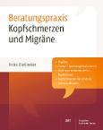 Beratungspraxis||Kopfschmerzen und Migräne