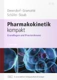 Pharmakokinetik kompakt