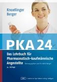 PKA 24
