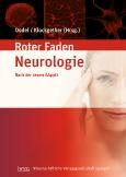 Roter Faden||Neurologie