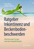 ratgeber_10