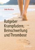 ratgeber_1
