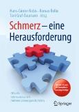 sachbuch_4