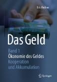 sachbuch_7
