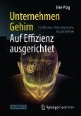 sachbuch_9