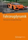 Fahrzeugdynamik