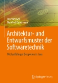 Architektur- und Entwurfsmuster der Softwaretechnik