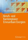 Berufs- und Karriereplaner||Erneuerbare Energien
