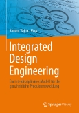Integrated Design Engineering