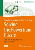 Solving the Powertrain Puzzle