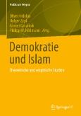 Demokratie und Islam