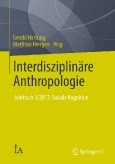 Interdisziplinäre Anthropologie