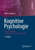 Kognitive Psychologie