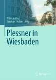 Plessner in Wiesbaden