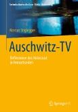 Auschwitz-TV