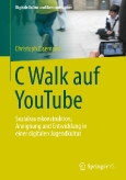 C Walk auf YouTube