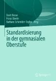 Standardisierung in der gymnasialen Oberstufe