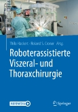 gls_Vorschau_4