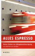 Alles Espresso