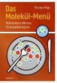 Das Molekül-Menü