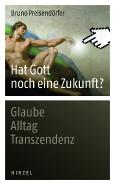 hirzel_16