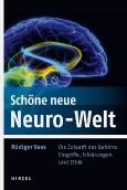 Neuro-Welt