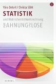 Statistik und Wahrscheinlichkeitsrechnung||für Ahnungslose