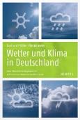 Wetter und Klima||in Deutschland