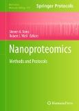 Nanoproteomics