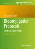 Bioconjugation Protocols