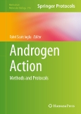 Androgen Action