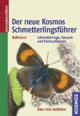 Der neue Kosmos Schmetterlingsführer