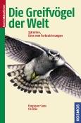 Die Greifvögel der Welt