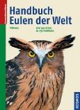 Handbuch Eulen der Welt