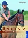 Reiten A–Z
