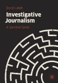 Investigative Journalism_1