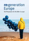 re:generation Europe