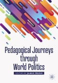 Pedagogical Journeys through World Politics