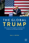 The Global Trump