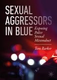 Sexual Aggressors in Blue