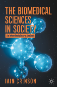 The Biomedical Sciences in Society