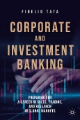 Corporate and Investment Banking