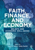 Faith, Finance, and Economy