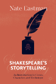Shakespeare's Storytelling