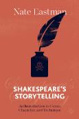 Shakespeare's Storytelling
